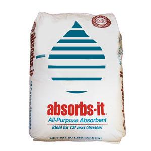 asphalt products Buffalo, NY