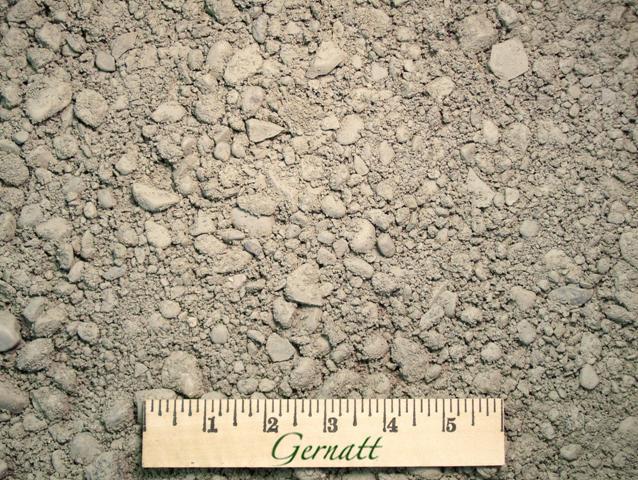 Sand and Gravel Buffalo, NY