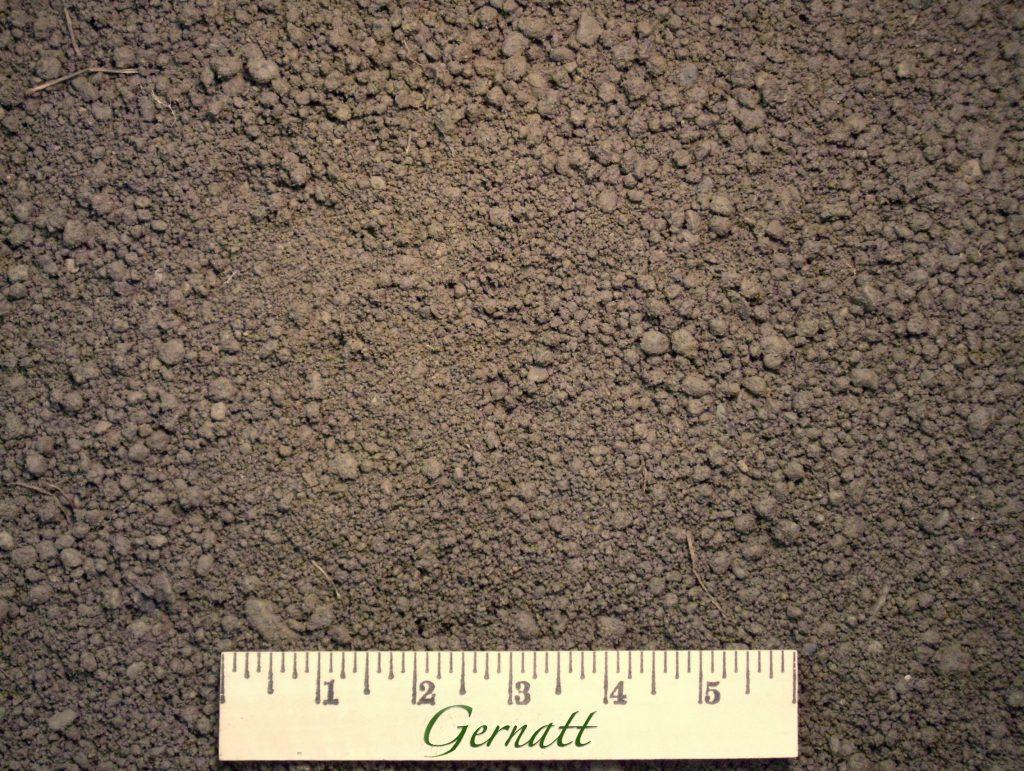 top soil Buffalo, NY